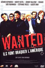 Wanted - Film (2003)