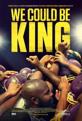We Could Be King - Documentaire (2014)
