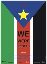 We were Rebels - Documentaire