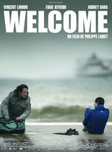 Welcome - Film (2009)