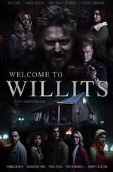 Welcome to Willits - Film (2016)