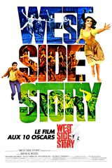 West Side Story - Film (1961)