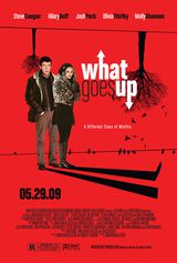 What Goes Up - Film (2009)