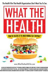 What the Health - Documentaire (2017) streaming VF gratuit complet