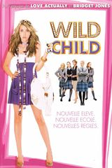 Wild Child - Film (2008) streaming VF gratuit complet