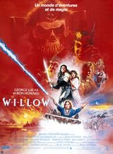 Willow - Film (1988) streaming VF gratuit complet