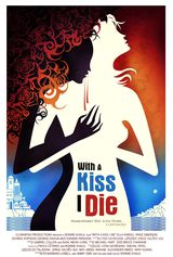 With a Kiss I Die - Film (2018)