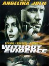 Without Evidence - Film (1995)