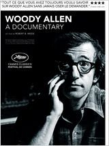 Woody Allen : A Documentary - Documentaire (2012) streaming VF gratuit complet