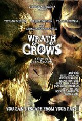 Film Wrath of the Crows