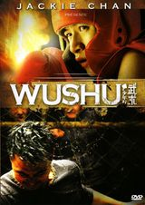 Wushu - Film (2008) streaming VF gratuit complet
