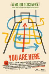 You Are Here - Film (2010)