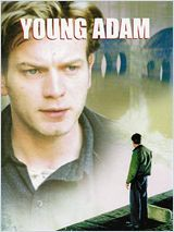 Young Adam - Film (2003)