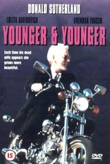 Younger and Younger - Film (1993)