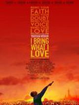 Youssou Ndour : I bring what I love - Documentaire (2010)